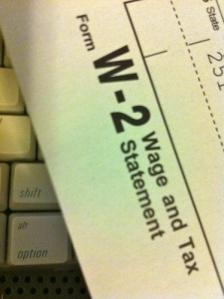 tax refund 2