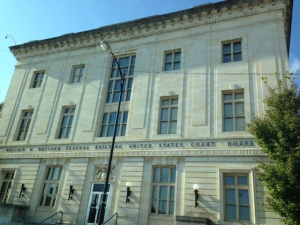 federal courthouse bg